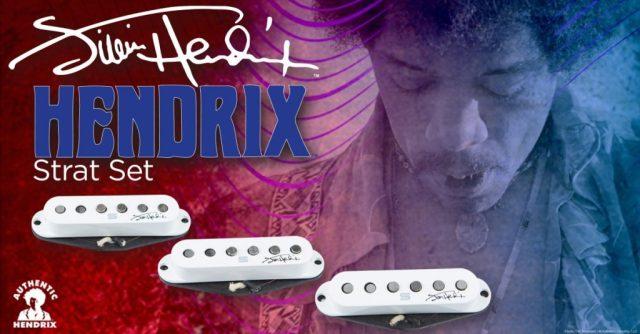 hendrix-strat-set-image