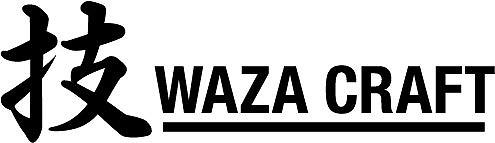 WAZA_CRAFT_LOGO_blk