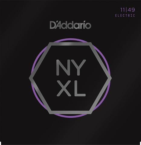 nyxl1149