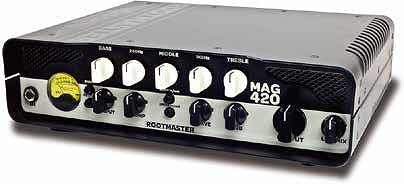 RM-MAG-420_Head&RM-MAG-410T_Cab案内_s.pdf - Adobe Reader