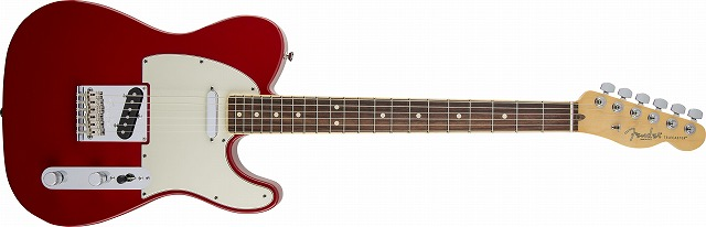 LTD AM STD TELE CB DKR-R