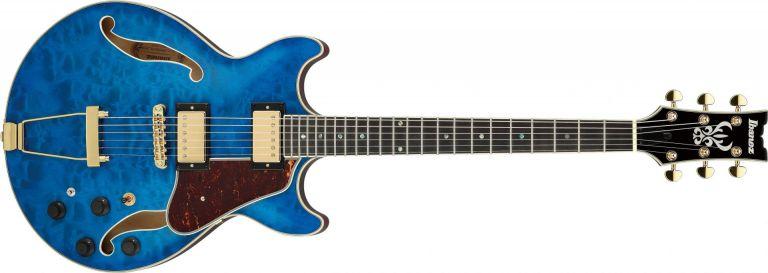 新製品情報「エレキギター」 の記事一覧 - 島村楽器 ギタセレ(Guitar ...
