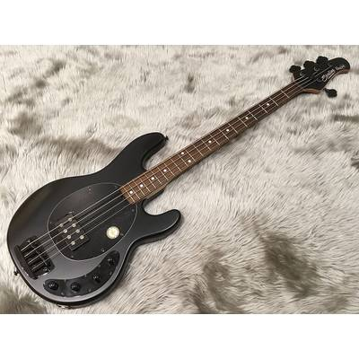STERLING by Musicman RAY34/R SBK