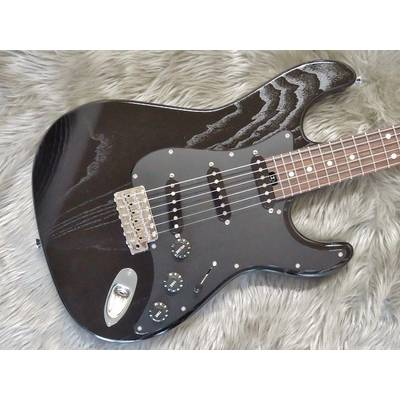 Altero Custom Guitars Astra Standard