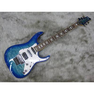 SCHECTER AD-BS-FR-EXT