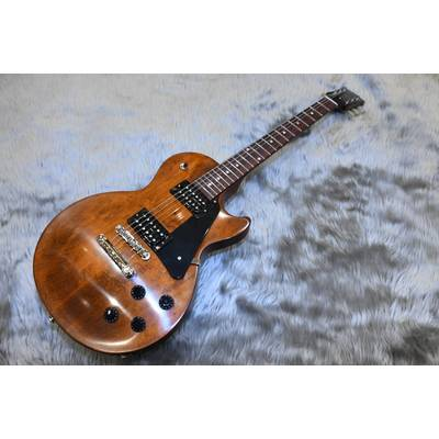 Gibson                   LP Faded 2018 WB