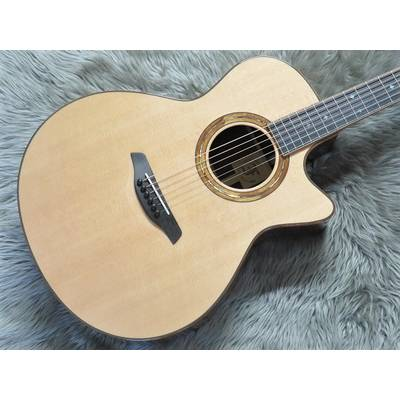 FURCH G27-SRCT Custom NAT