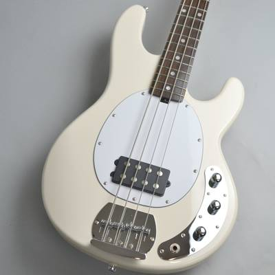 STERLING by Musicman RAY4/R