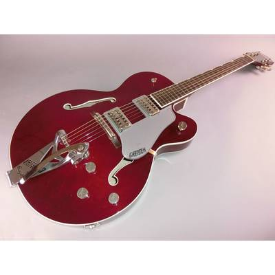 GRETSCH G6119T Players Edition
