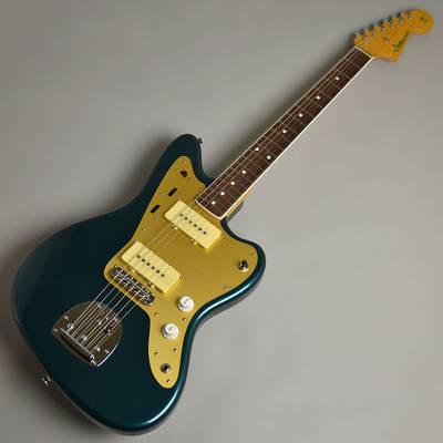 moon JM-TP-LTD Blue Turquoise/R CR BT
