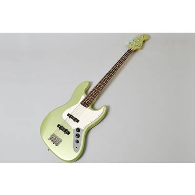 Provision VJB-PS#003ALD Lime Champagne Green