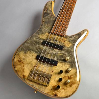 Sugi NB5RPS A BUE/ASH Natural