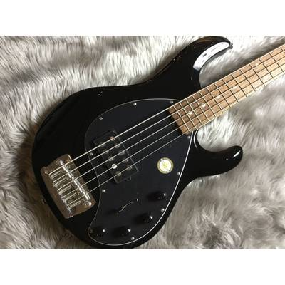 STERLING by Musicman RAY35/R BK