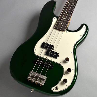 HISTORY TH-BP4/R Candy Apple Green(CAG)