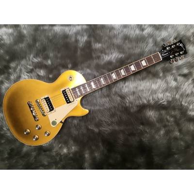 Gibson                   LP Classic 2019 GT