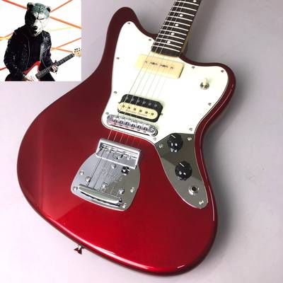 Fender Japan Jean-Ken Johnny Jaguar