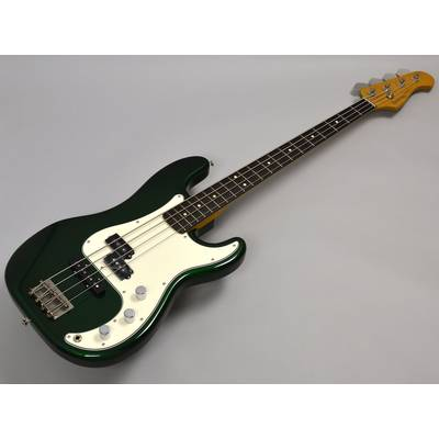 HISTORY TH-BP4/R Candy Apple Green (CAG)