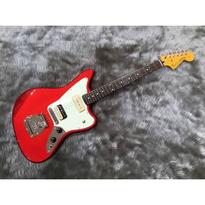 Fender Jean-Ken Johnny Jaguar