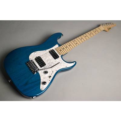 Suhr Guitars 2019 J Select Series STD ASH BHB/M HH【国内初回5本】 BHB