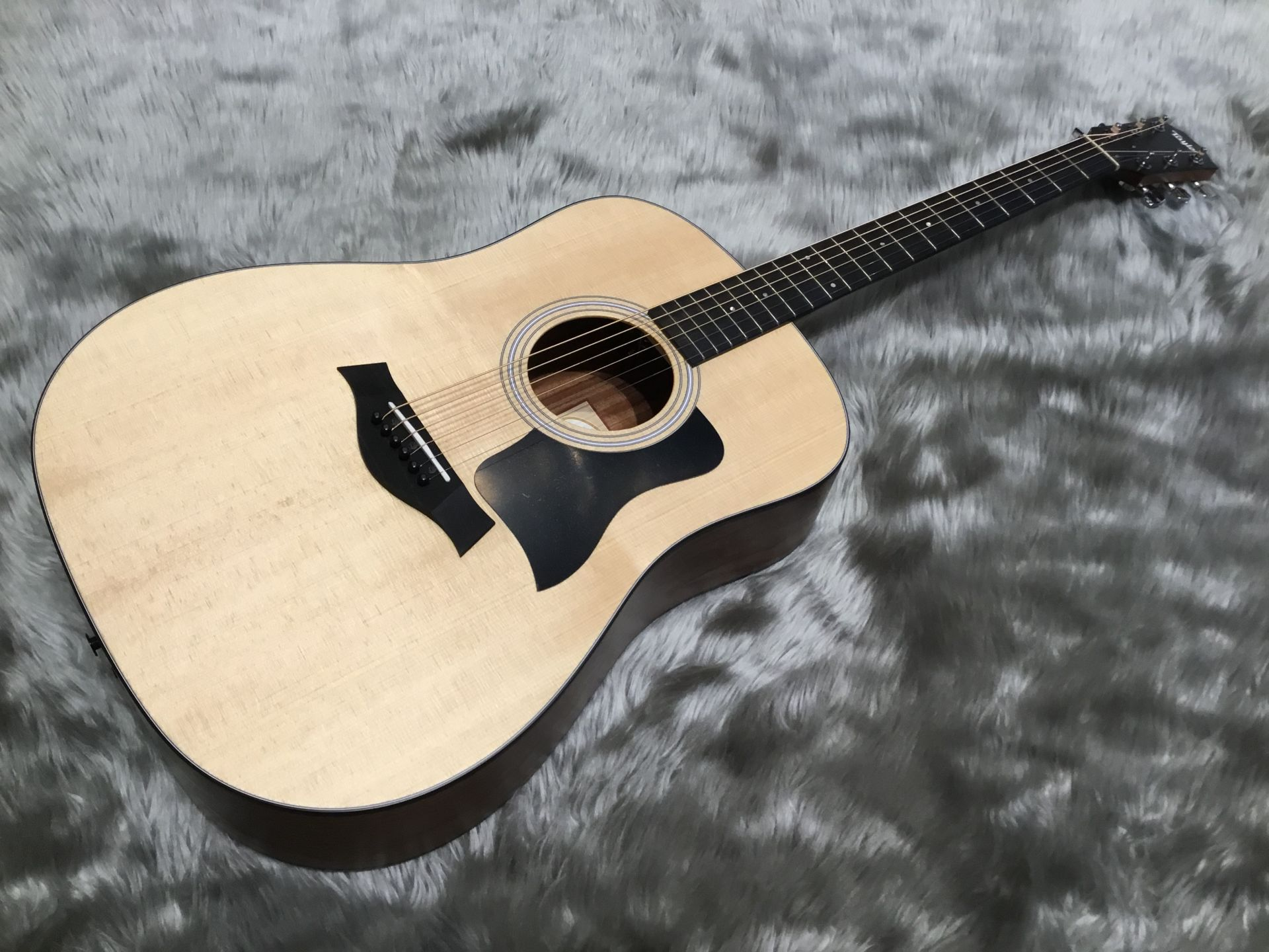 Taylor 110ce-Walnut NAT
