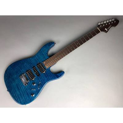 T's Guitars DST24 Custom Made AB