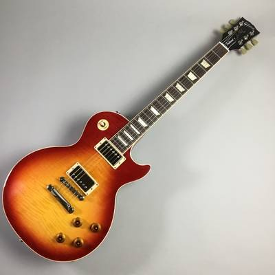 Gibson                   Les Paul Traditional 2019 HCB