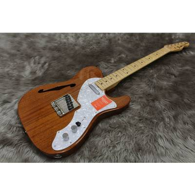 Fender TRADITIONAL 69 TL THINLINE NAT