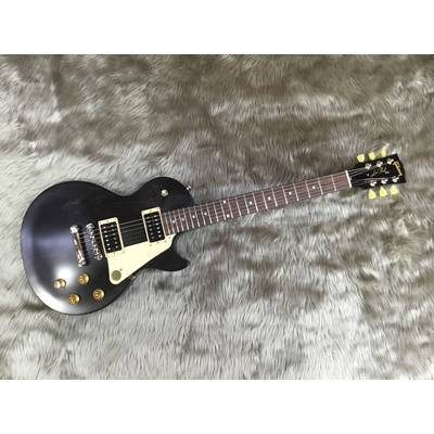 Gibson                   LP Faded Tribute BLK