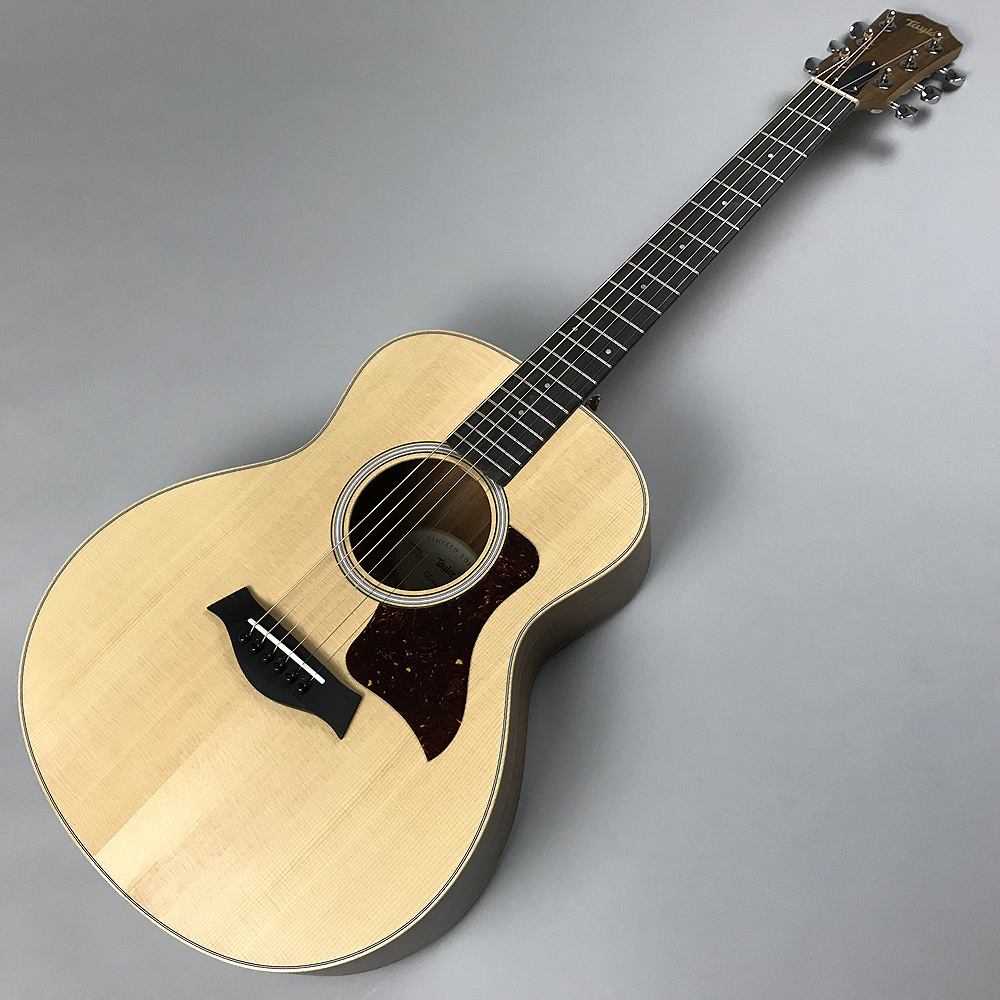 Taylor GS Mini-e Ovangkol【2019Limited Models】