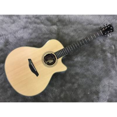 FURCH GREEN Plus Gc-SR NAT