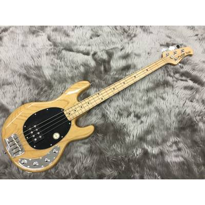 STERLING by Musicman RAY34M NT