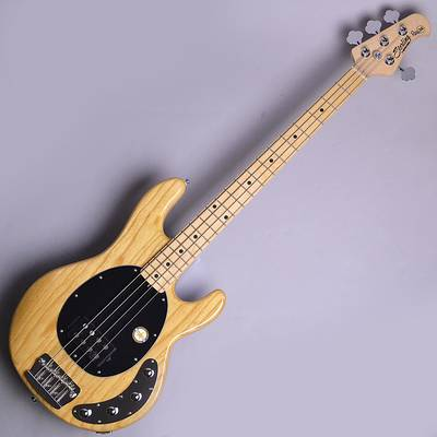 STERLING by Musicman RAY34/M