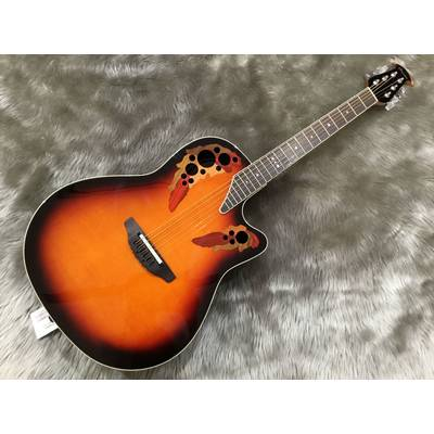 Ovation 2778AX NEB