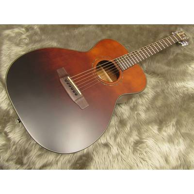 K.Yairi SO-OV2 VSB(Vintage Sunset Burst)