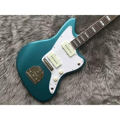 Fender MADE IN JAPAN 2019 LIMITED COLLECTION JAZZMASTER? OTM