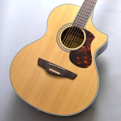 James J-400AC NAT