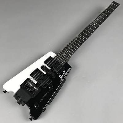 Steinberger GT-PRO DELUXE【YY】