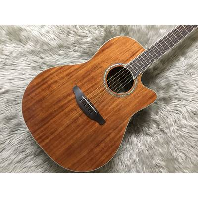 Ovation CS24P FKOA