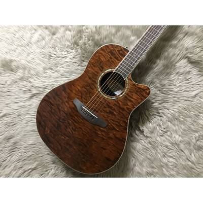 Ovation CS28P TGEYE