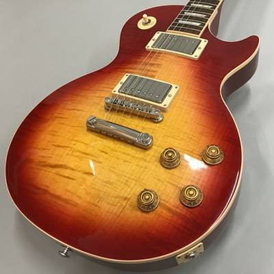 Gibson                   Les Paul Traditional 2018 HS:Heritage Cherry Sunburst