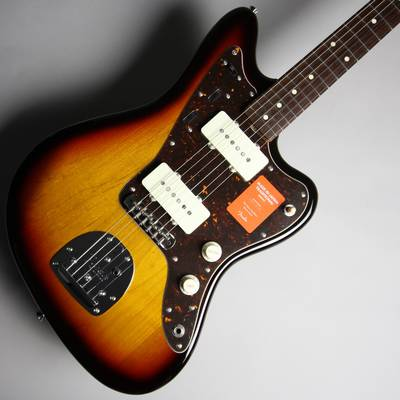 Fender MADE IN JAPAN TRADITIONAL 60S JAZZMASTER