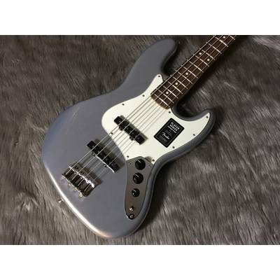 Fender PLAYER JB PF SL