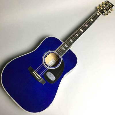 Headway HD-V150SE/FM Trans Deep Blue