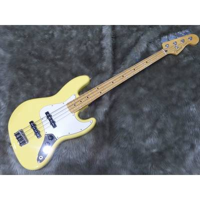 Fender PLAYER JB MN BCR