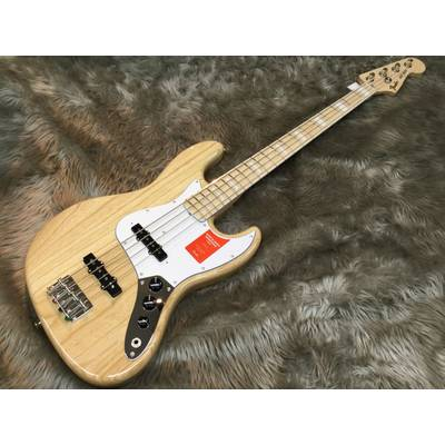 Fender Japan TRAD 70S JAZZ BASS NAT