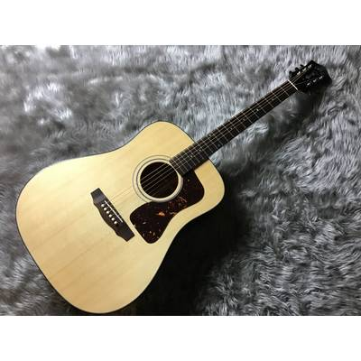 Guild D-40 TRADITIONAL NAT