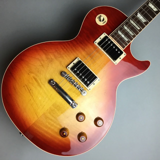 Gibson LP Traditional 2019 HCB
