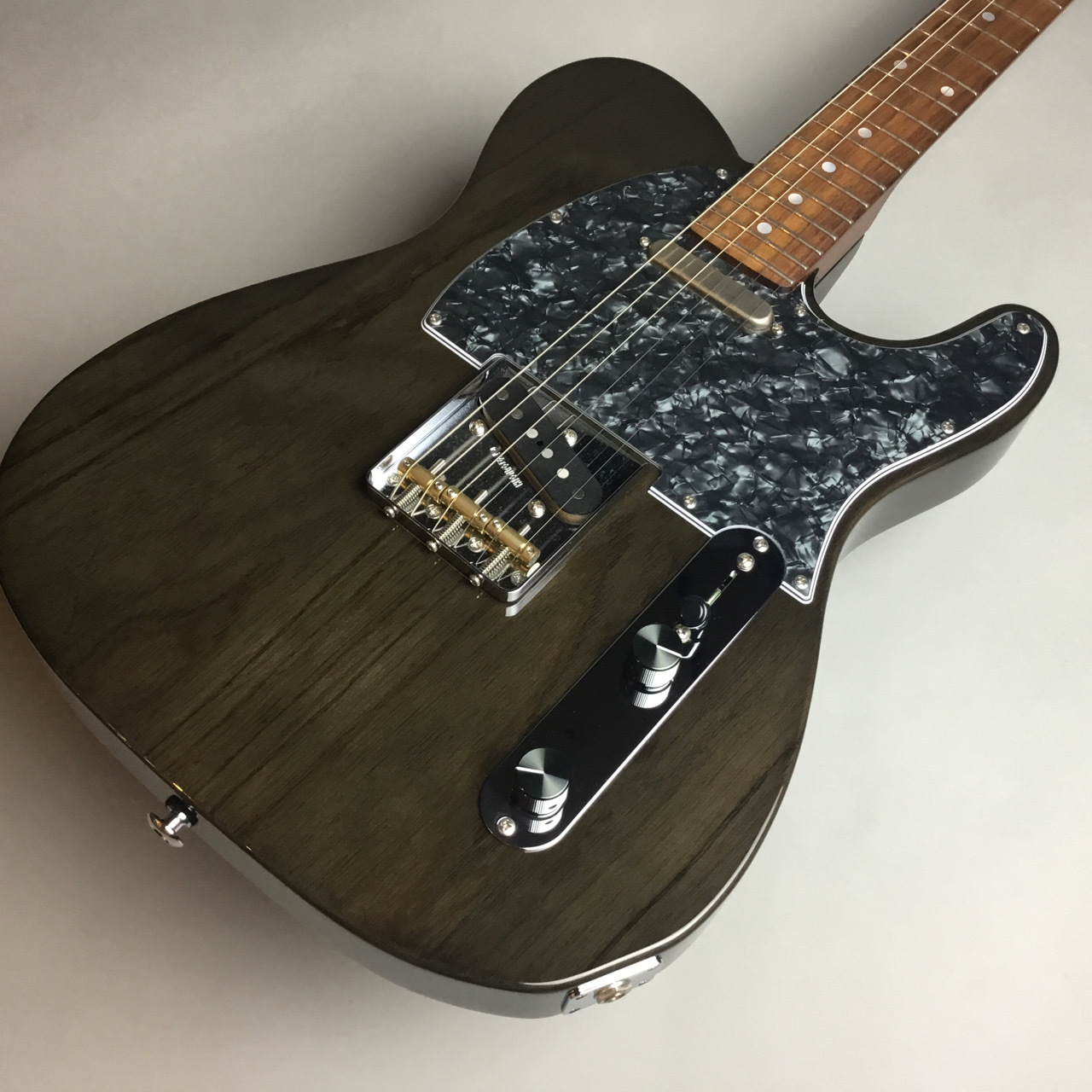 Black Cloud DELTA CustomMade / RW TBK