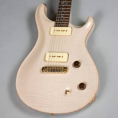 PRS Private Stock Custom 22 Soapbar