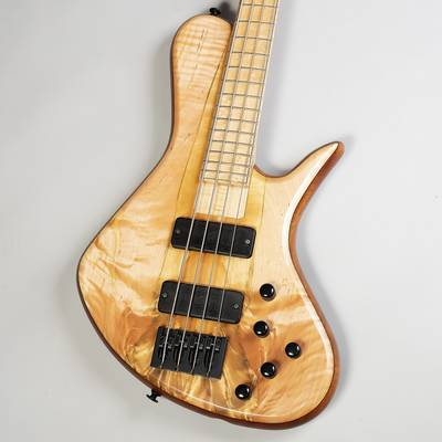 Benavente SC4 EXOTIC MAPLE
